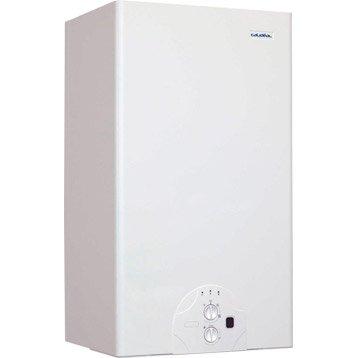 Chaudière gaz standard instantanée CALIDEAL Cmax classic 24