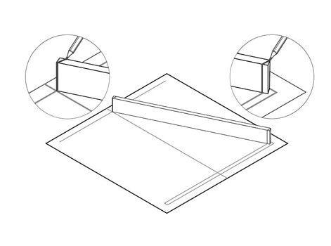DIY : Réaliser un sapin lumineux  Leroy Merlin