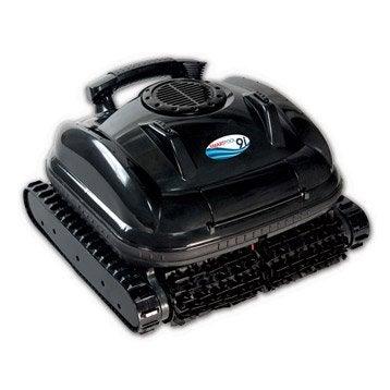 Robot de nettoyage électrique 9i