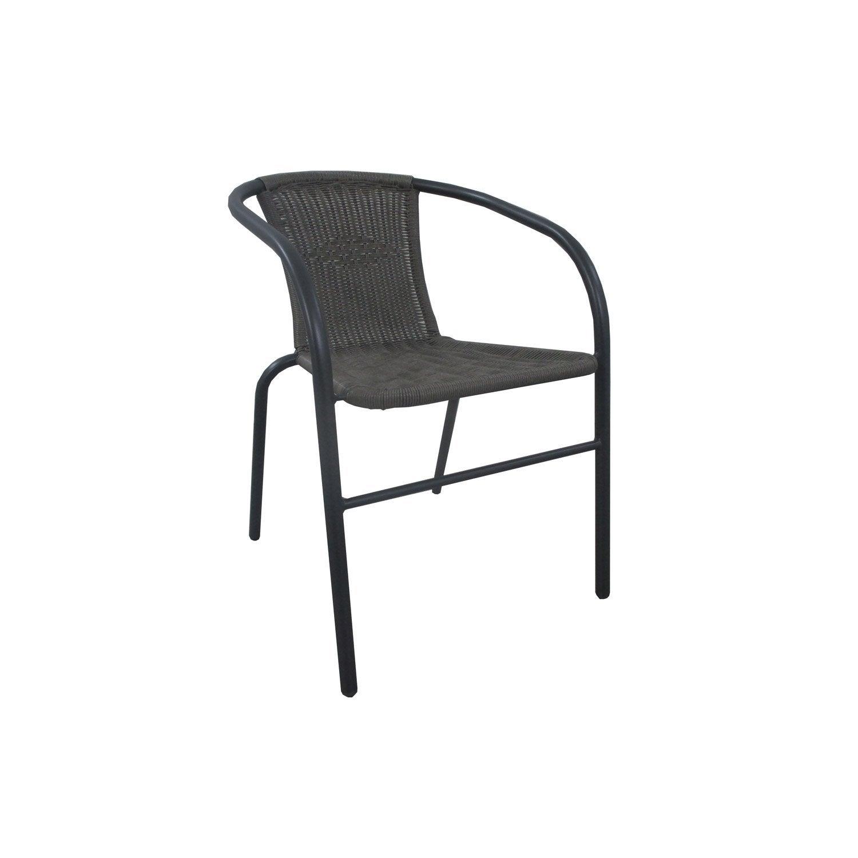 Chaise meilleur jardinMobilier de fauteuil et de au jardin nv80OmNw