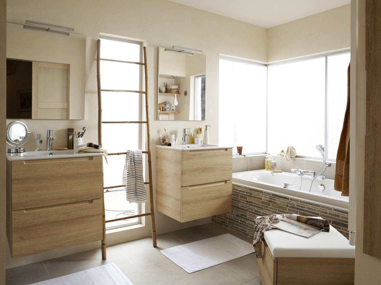 ranger sa maison pour s y sentir bien leroy merlin. Black Bedroom Furniture Sets. Home Design Ideas