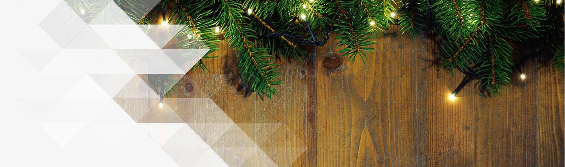Sapin De Noël Naturel Ou Artificiel Idées Cadeaux Leroy