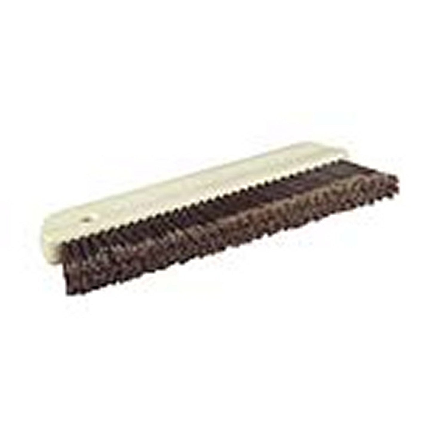 brosse plat pour encoller du papier peint nespoli 300 mm leroy merlin. Black Bedroom Furniture Sets. Home Design Ideas