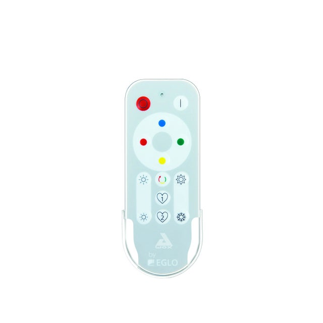 Télécommande Remote Eglo Connect Wifi