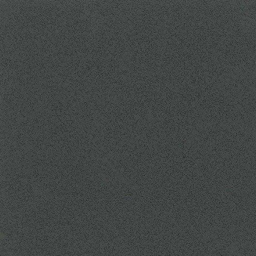papier peint intiss lisse mat noir leroy merlin. Black Bedroom Furniture Sets. Home Design Ideas