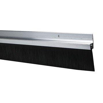Isolation de porte et fen tre isolation leroy merlin for Joint d isolation porte de garage