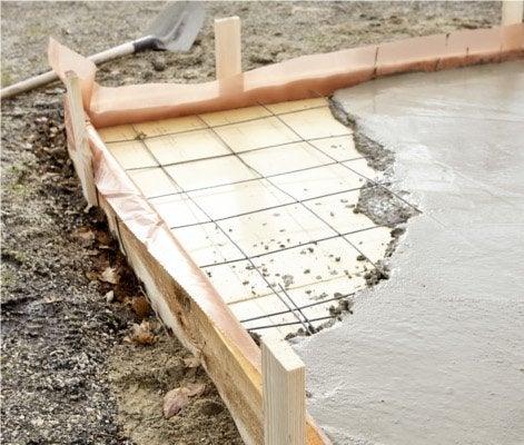 Calcule Dalle Beton Planchers En Bton Arm Poutrelles Et Entrevous