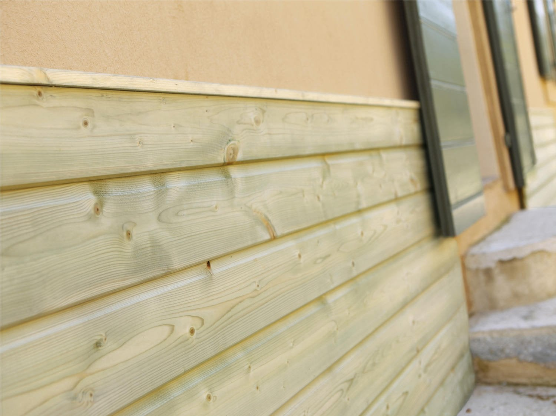construction bois leroy merlin