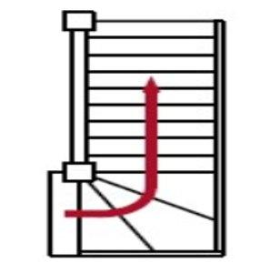 Comment choisir son escalier leroy merlin for Longueur d un escalier
