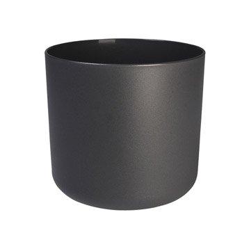 Cache pot plastique terre cuite au meilleur prix for Pot exterieur xxl