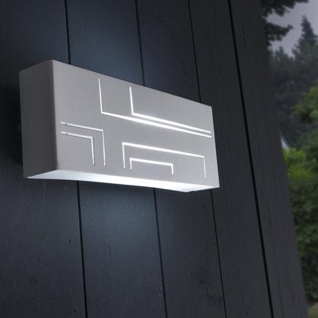 %name 5 Luxe Applique Murale Exterieur Leroy Merlin Hjr2