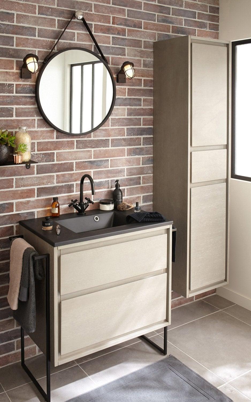 Concevoir sa salle de bain great concevoir salle de bain for Concevoir une salle de lavage en ligne gratuitement