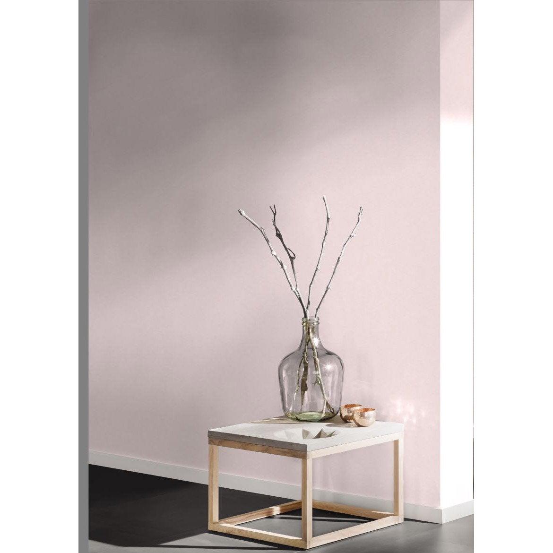 papier peint intiss cap ferret rose leroy merlin. Black Bedroom Furniture Sets. Home Design Ideas