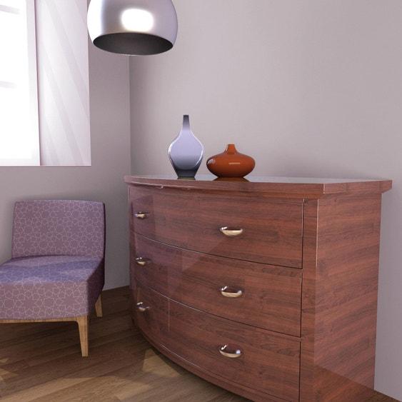 vernis meuble et objets vernis meubles et objets luxens l incolore leroy merlin. Black Bedroom Furniture Sets. Home Design Ideas