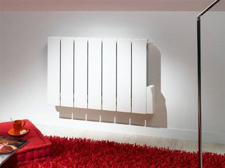 installer le chauffage lectrique leroy merlin. Black Bedroom Furniture Sets. Home Design Ideas
