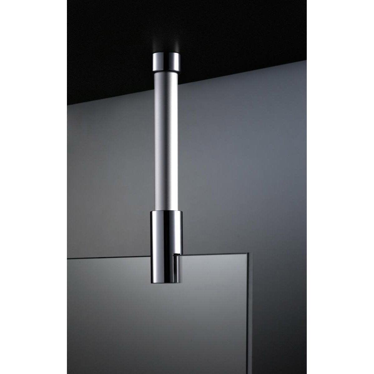 barre de renfort fixation plafond leroy merlin. Black Bedroom Furniture Sets. Home Design Ideas