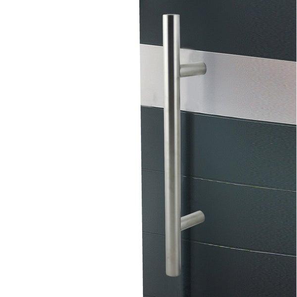 tirant de porte poignee de porte d 39 entr e au meilleur. Black Bedroom Furniture Sets. Home Design Ideas