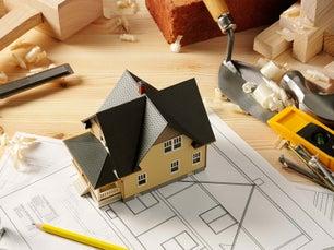 Faire de son logement un bon investissement - Obligation de faire visiter son appartement ...