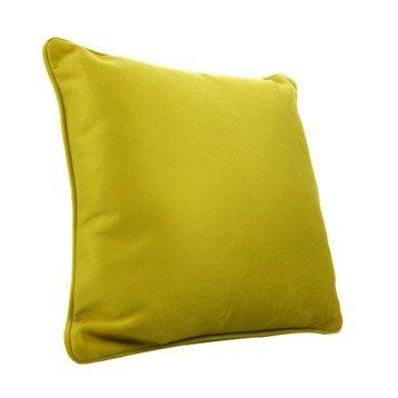 coussin et housse coussin plaid et pouf au meilleur prix leroy merlin. Black Bedroom Furniture Sets. Home Design Ideas