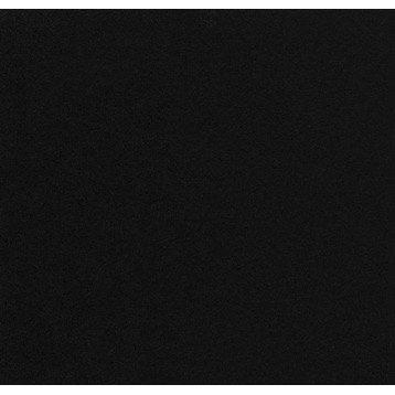 Peinture Fer Extérieur Climats Extrêmes V33 Noir Mat 05 L