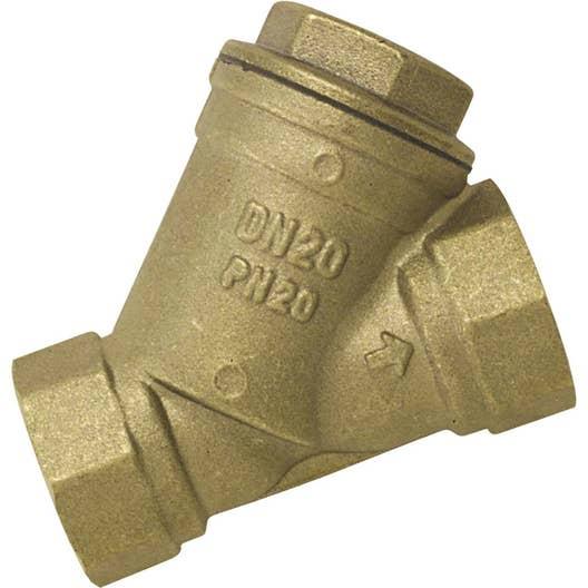 filtre sable accessoires filtration boutte 106080. Black Bedroom Furniture Sets. Home Design Ideas