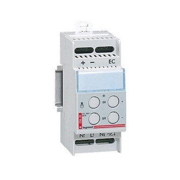 Télévariateur LEGRAND, 230 V