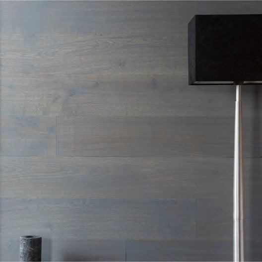 lambris bois lambris ch ne pin sapin leroy merlin. Black Bedroom Furniture Sets. Home Design Ideas
