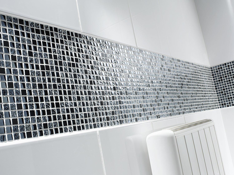 Carrelage Salle De Bain Avec Mosaique carreaux mosaique pour salle de bain | bright shadow online
