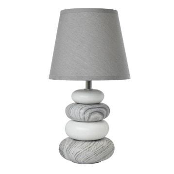 Lampe Design Lampe Sur Pied Lampe A Poser Au Meilleur Prix