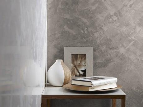 Appliquer une peinture effet leroy merlin - Peinture a effet beton tollens ...