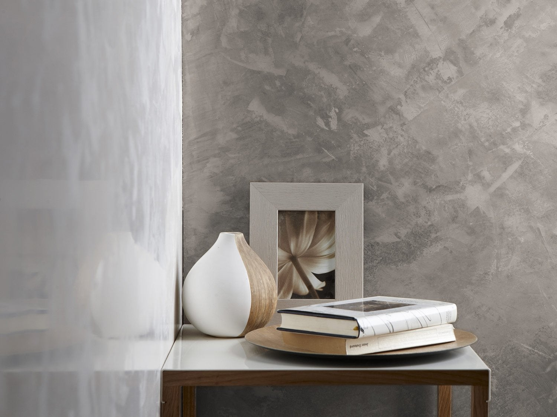 appliquer une peinture effet with peinture ardoise magntique leroy merlin. Black Bedroom Furniture Sets. Home Design Ideas