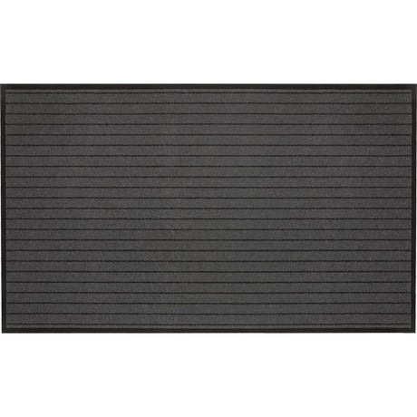 Paillasson et tapis de cuisine leroy merlin for Tapis protection sol cuisine