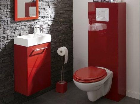Comment choisir son abattant de WC ? | Leroy Merlin