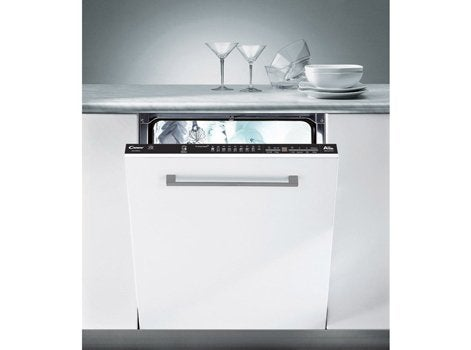 Lave Vaisselle A Encastrer Beautiful Meuble Seche Linge Colonne