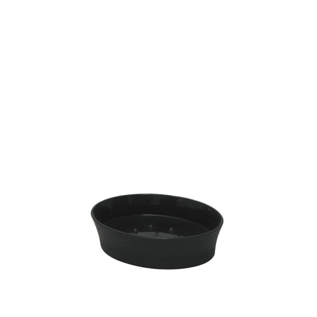 un meuble ma onn pour accueillir deux vasques leroy merlin. Black Bedroom Furniture Sets. Home Design Ideas