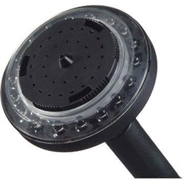 Pompe pour jets d'eau UBBINK , 1000 l