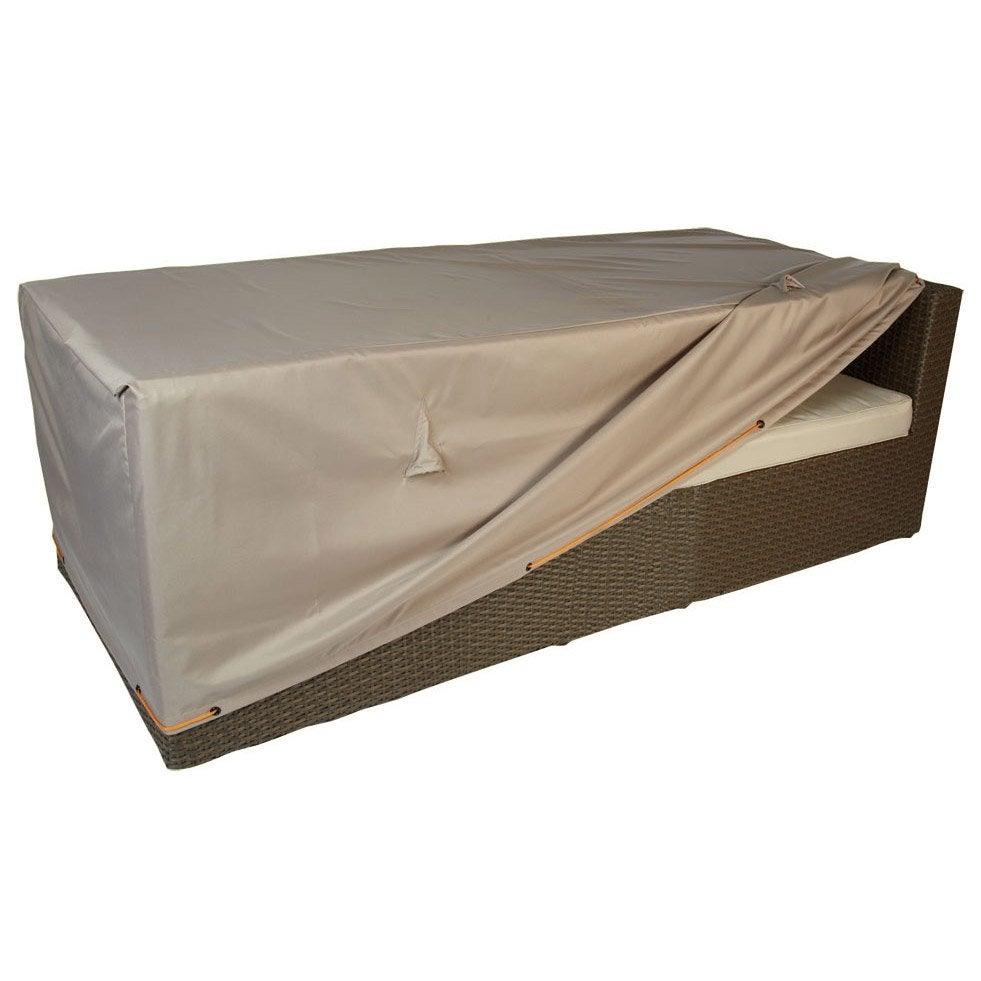 Genial Housse De Protection Pour Canapé INNOVu0027AXE L.205 X L.75 X