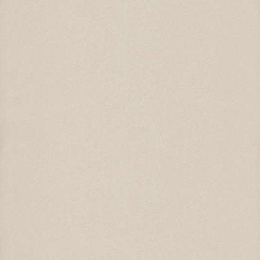 Papier peint empreinte taupe clair iris intiss trio for Papier peint couleur taupe clair