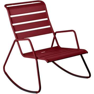 salon bas de jardin canap fauteuil bas salon de d tente au meilleur prix leroy merlin. Black Bedroom Furniture Sets. Home Design Ideas