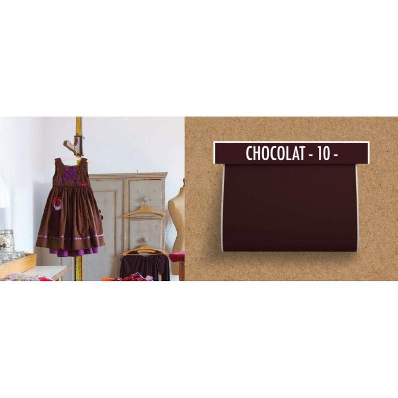 Teinture Textile Ideal Chocolat 035 Kilogramme