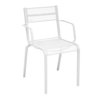 2f7f42e3611290 Chaise et fauteuil de jardin, Mobilier de jardin au meilleur prix ...