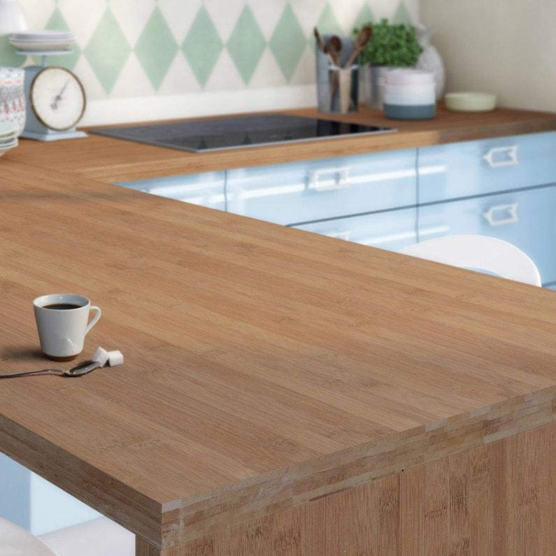 poubelle int gr e plan de travail leroy merlin. Black Bedroom Furniture Sets. Home Design Ideas