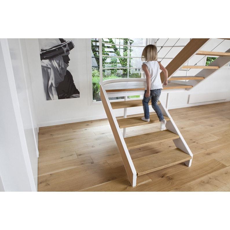 Vitrificateur Gel Escalier Gel Escalier V33 2 5 L Incolore Leroy