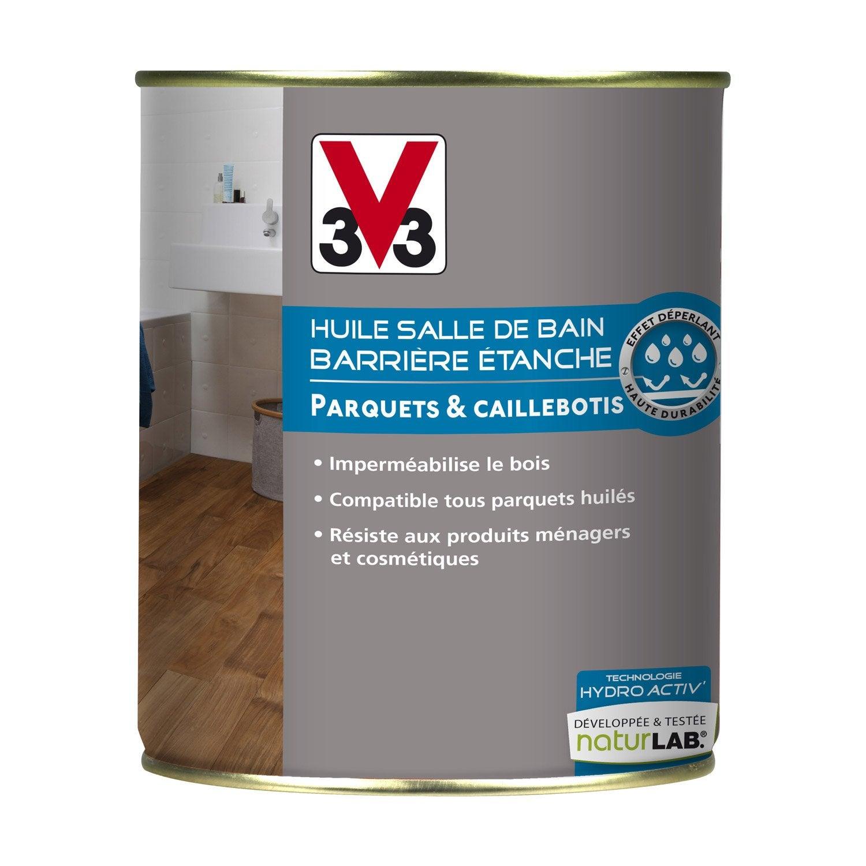 best peinture etanche salle de bain v33 images amazing house design. Black Bedroom Furniture Sets. Home Design Ideas