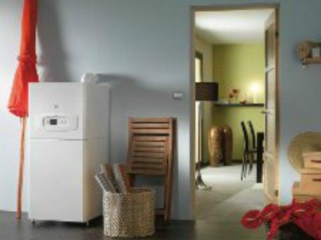 installer une chaudi re gaz leroy merlin. Black Bedroom Furniture Sets. Home Design Ideas