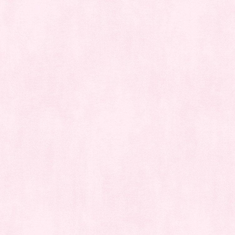 Papier Peint Paillettes Rose Papier Malice Leroy Merlin