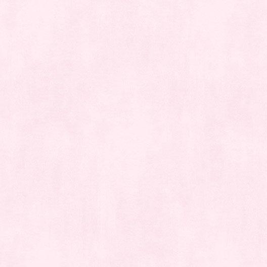 papier peint paillettes rose papier malice | leroy merlin