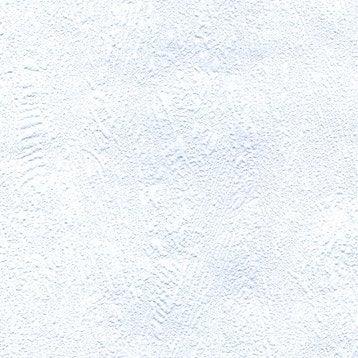 Revêtement de rénovation sur papier Taloche taloché, 150 g/m²