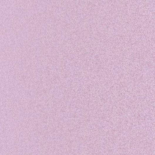 papier peint uni parme clair intiss linen leroy merlin. Black Bedroom Furniture Sets. Home Design Ideas