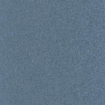 papier peint uni bleu fonc intiss linen leroy merlin. Black Bedroom Furniture Sets. Home Design Ideas